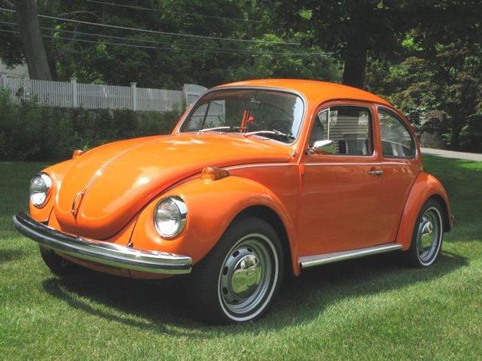 1972_vw_beetle_t756