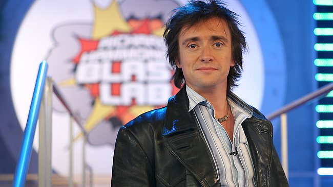 329347-richard-hammond