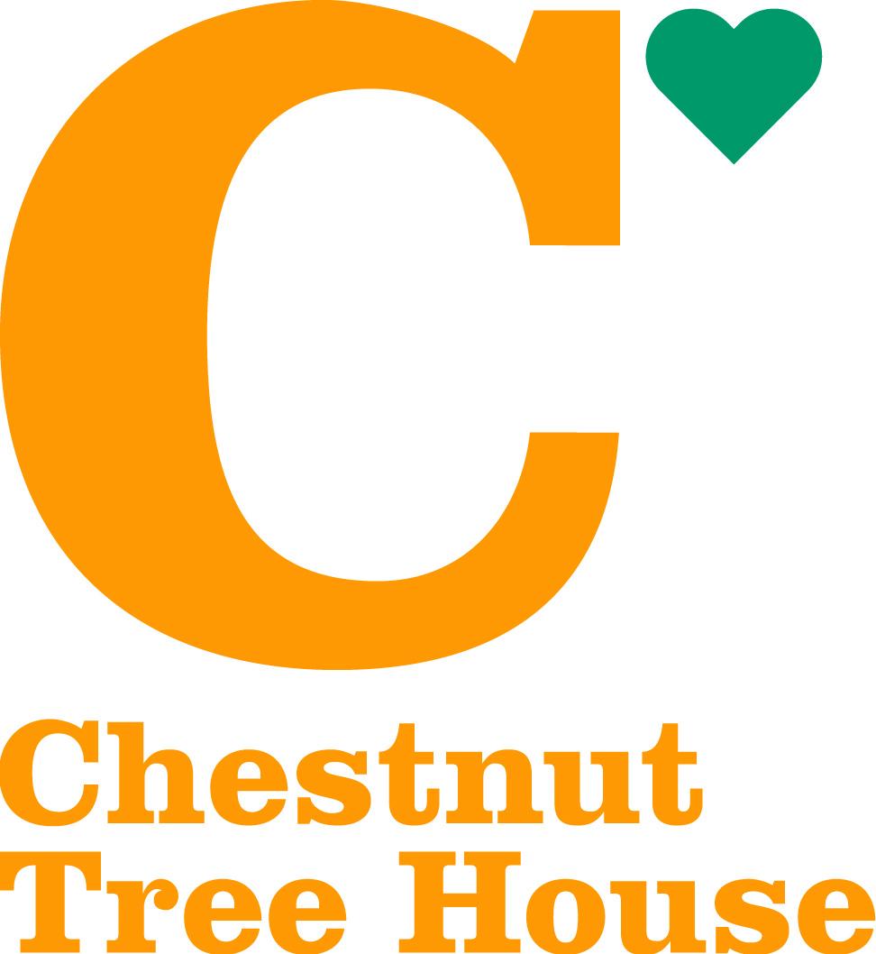 ChestnutTreeHouselogo