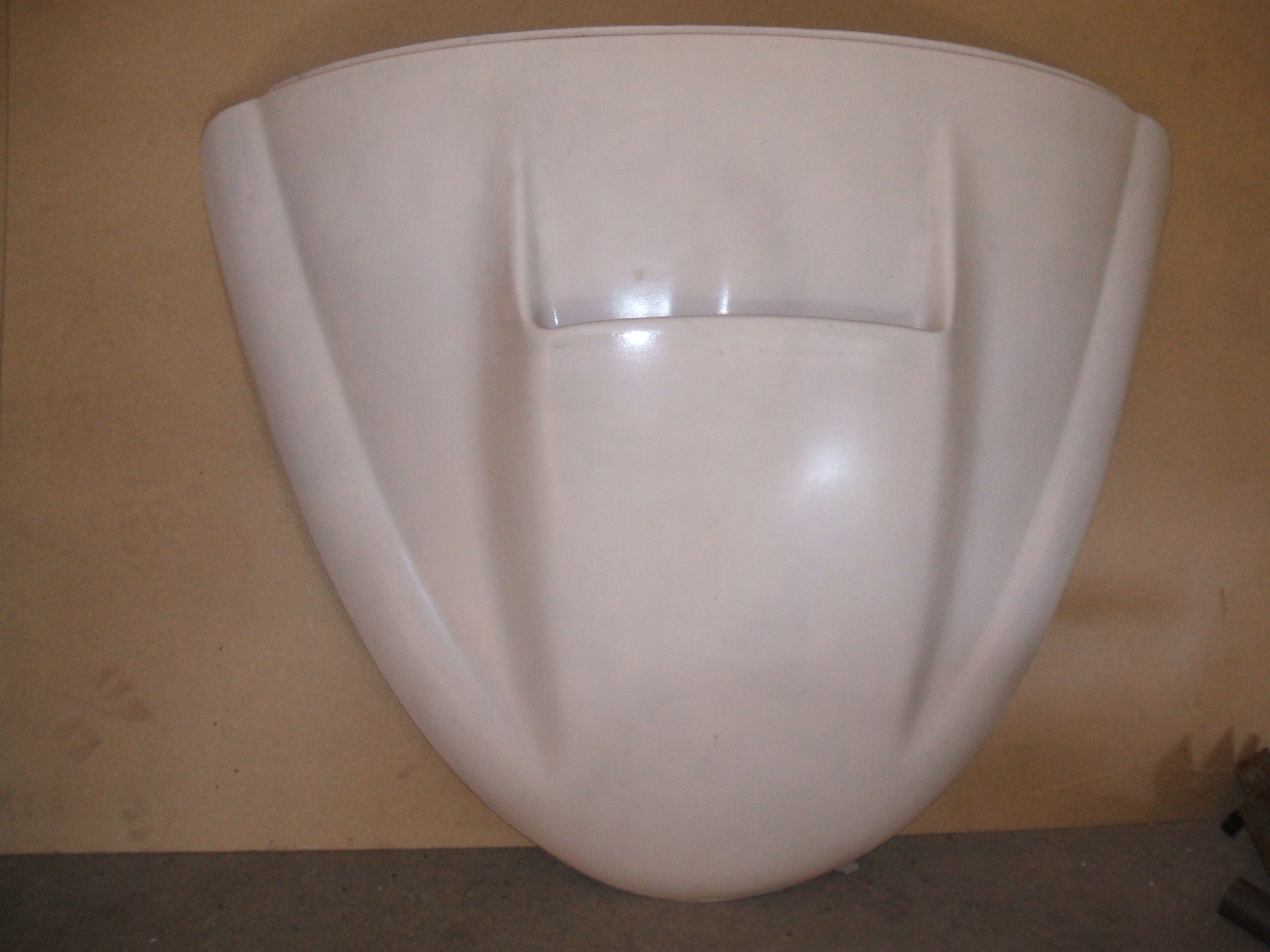 fiberglass016