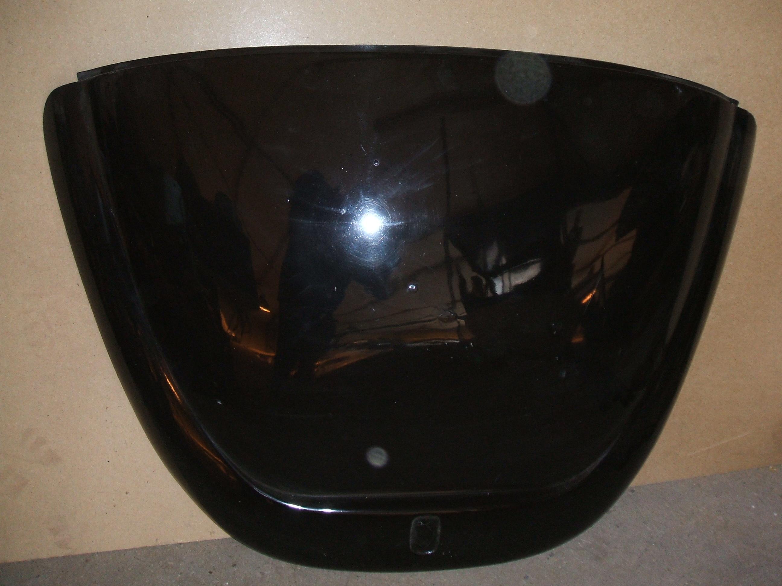 fiberglass017