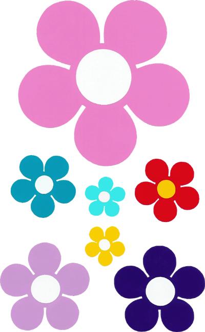 flowerset copy