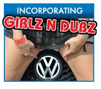 girlzbox