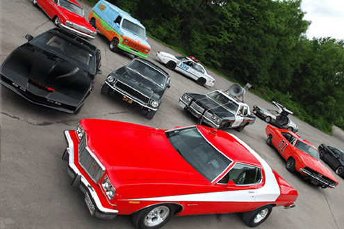 movie_cars2