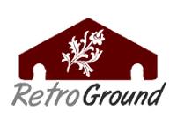 Retroground