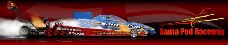 santa_title2008