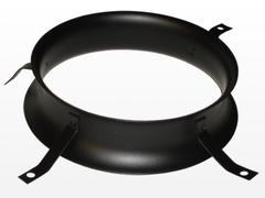 Venturi_Ring_3_medium