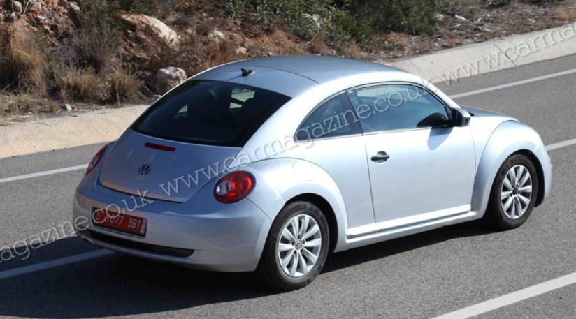 VW-Beetle4