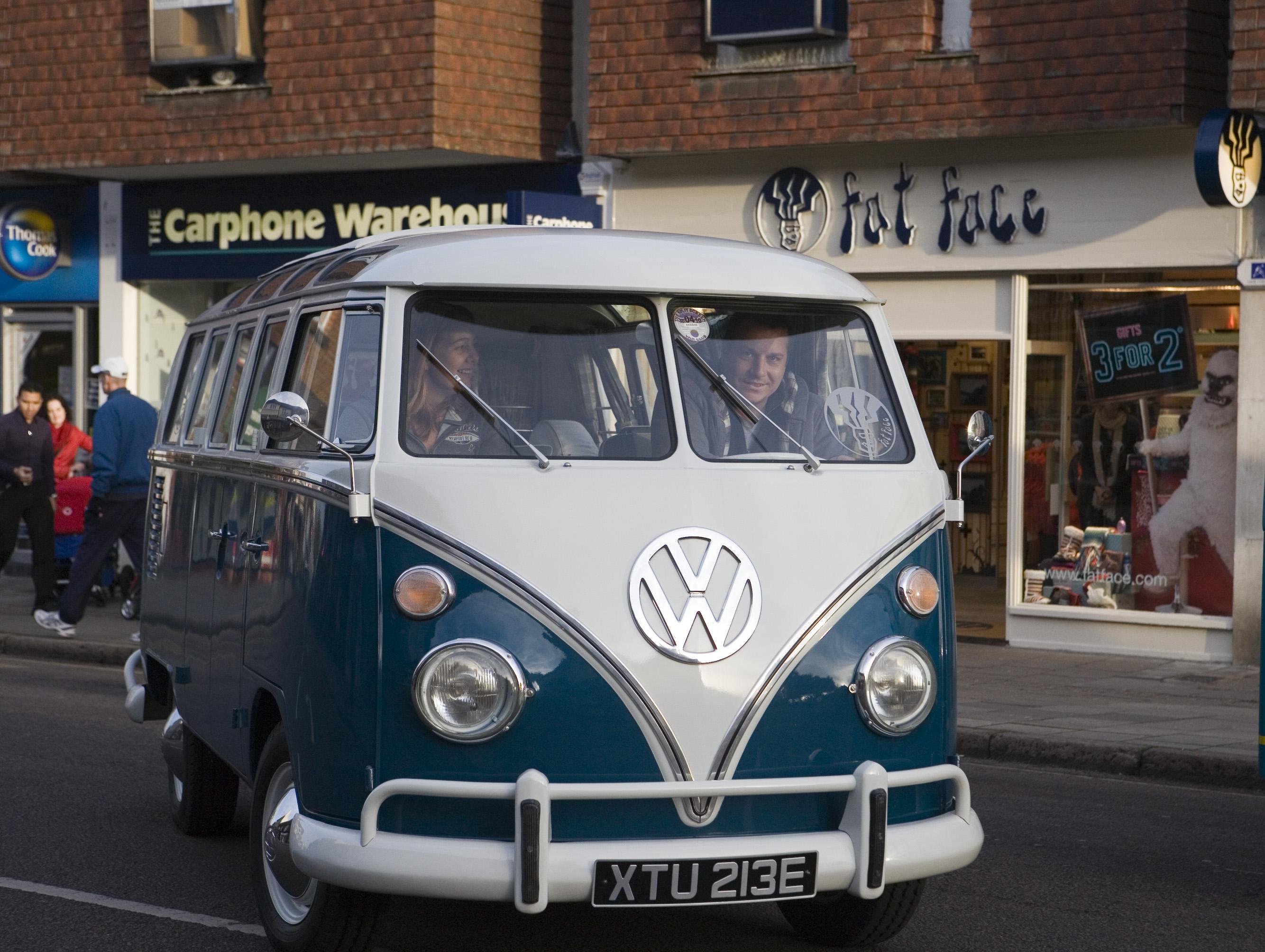 VW winner006