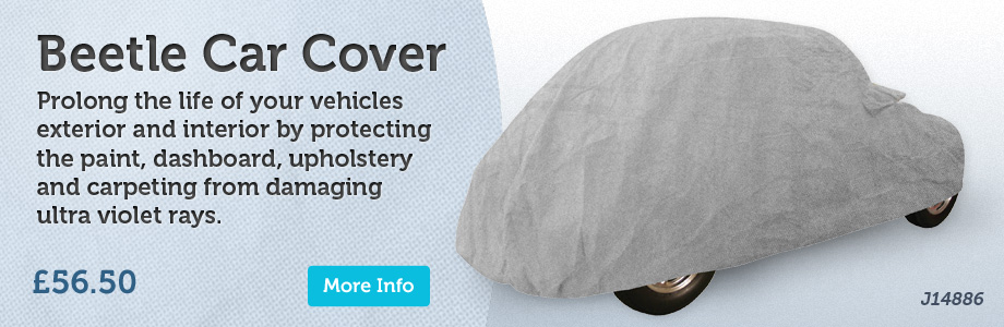 vw_beetle_car_cover