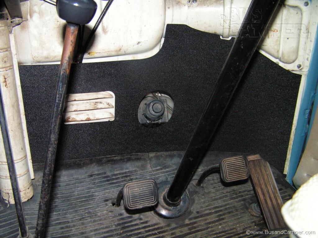 VW_Camper_front_kick_panel_7