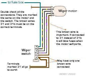 Name:  Wiper motor and switch [box type].jpg Views: 1425 Size:  22.1 KB