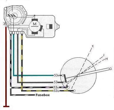 Name:  wiper motor wiring.JPG Views: 1484 Size:  19.6 KB