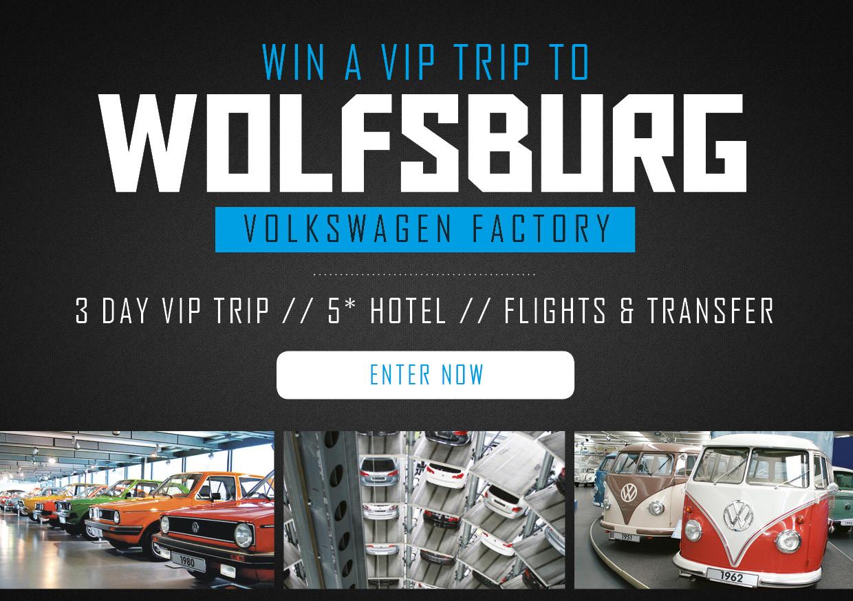 wolfsburg Trip _en facebook